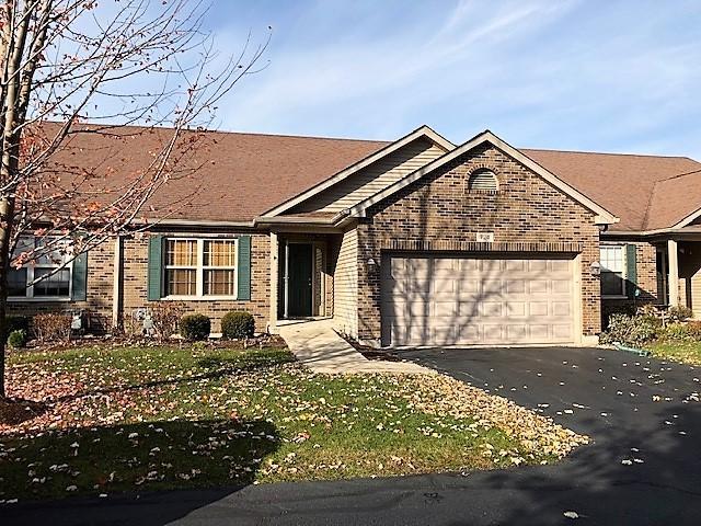 724 Dolores Lane, Sycamore, IL 60178 (MLS #10252473) :: Baz Realty Network   Keller Williams Preferred Realty