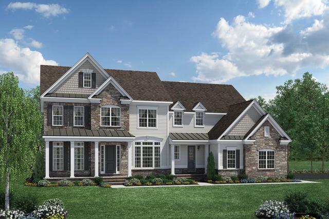 15 Acadia Drive, South Barrington, IL 60010 (MLS #10252485) :: Helen Oliveri Real Estate