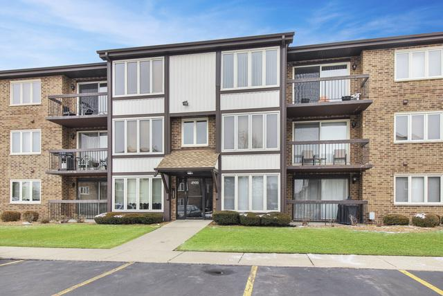 4900 Circle Court #212, Crestwood, IL 60418 (MLS #10252561) :: The Wexler Group at Keller Williams Preferred Realty