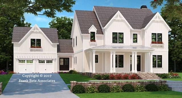 319 Lorraine Street, Glen Ellyn, IL 60137 (MLS #10252590) :: Ani Real Estate