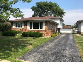 17849 Dekker Street, Lansing, IL 60438 (MLS #10252679) :: The Wexler Group at Keller Williams Preferred Realty