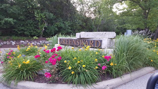 17 Heath Way, South Barrington, IL 60010 (MLS #10252704) :: Helen Oliveri Real Estate