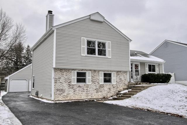 122 Wallace Street, Bartlett, IL 60103 (MLS #10252797) :: Ani Real Estate