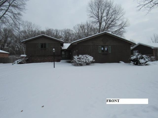 12 Deerfield Avenue, Kankakee, IL 60901 (MLS #10252809) :: The Wexler Group at Keller Williams Preferred Realty