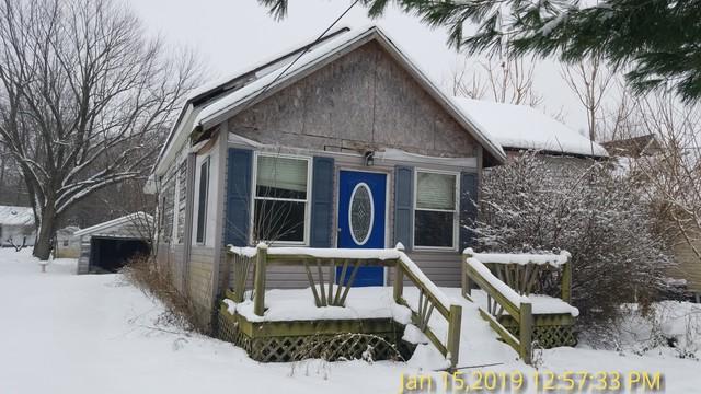 328 N Illinois Avenue, Litchfield, IL 62056 (MLS #10252861) :: Ani Real Estate