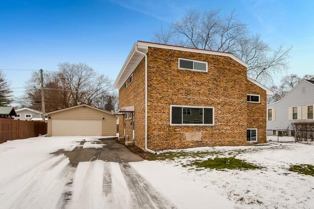 632-634 N 3rd Avenue N, Villa Park, IL 60181 (MLS #10253001) :: The Wexler Group at Keller Williams Preferred Realty