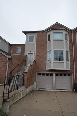 1928 Monroe Avenue, Glenview, IL 60025 (MLS #10253134) :: T2K Properties