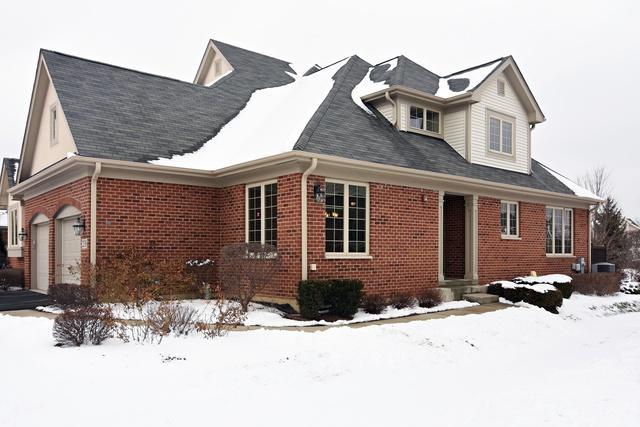 2138 Apple Hill Lane, Buffalo Grove, IL 60089 (MLS #10253154) :: Helen Oliveri Real Estate