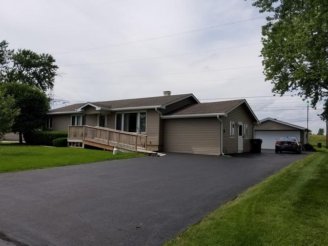 145 Laura Lane, New Lenox, IL 60451 (MLS #10253167) :: The Wexler Group at Keller Williams Preferred Realty