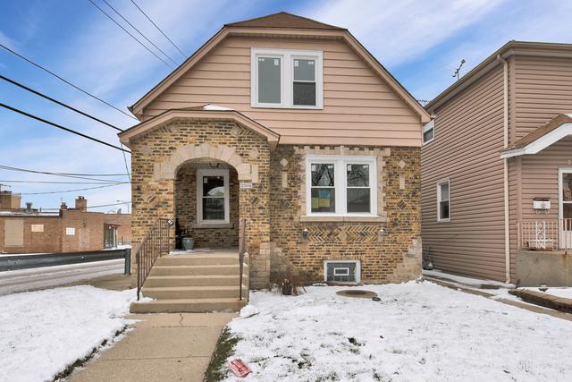 2504 N 74th Court, Elmwood Park, IL 60707 (MLS #10253173) :: Helen Oliveri Real Estate