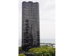 505 N Lake Shore Drive B-26, Chicago, IL 60611 (MLS #10253205) :: Baz Realty Network | Keller Williams Preferred Realty