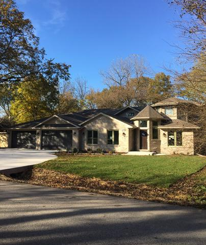 29W320 James Avenue, West Chicago, IL 60185 (MLS #10253213) :: The Wexler Group at Keller Williams Preferred Realty