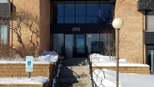 Palatine, IL 60067 :: T2K Properties