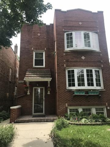 5005 W Altgeld Street, Chicago, IL 60639 (MLS #10253288) :: The Wexler Group at Keller Williams Preferred Realty