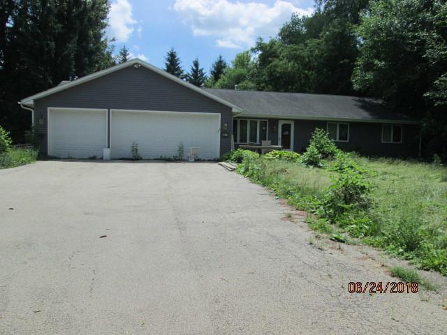 4263 Calcutta Drive, Rockford, IL 61109 (MLS #10253337) :: The Wexler Group at Keller Williams Preferred Realty