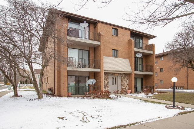 2600 E Goodrich Avenue #4, Burnham, IL 60633 (MLS #10253586) :: Domain Realty