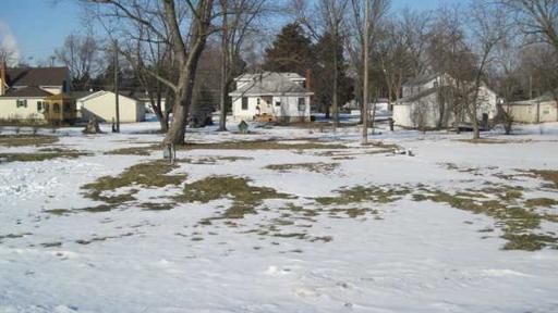232 W Hubbard Street, Amboy, IL 61310 (MLS #10253615) :: Baz Realty Network | Keller Williams Preferred Realty