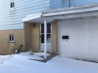 9403 Meadow Lane, Des Plaines, IL 60016 (MLS #10253660) :: The Jacobs Group