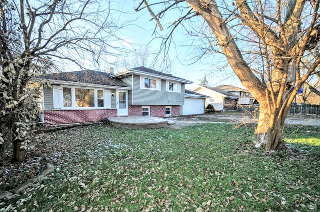 0N130 Prince Crossing Road, West Chicago, IL 60185 (MLS #10253729) :: The Wexler Group at Keller Williams Preferred Realty