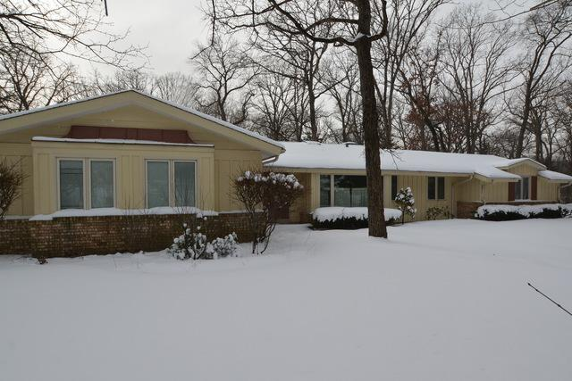 985 Waveland Road, Lake Forest, IL 60045 (MLS #10253754) :: The Wexler Group at Keller Williams Preferred Realty