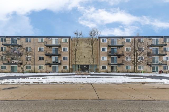 2515 E Olive Street 4H, Arlington Heights, IL 60004 (MLS #10253758) :: Baz Realty Network | Keller Williams Preferred Realty