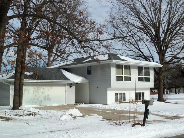 900 Oriole Drive, Morris, IL 60450 (MLS #10253834) :: The Jacobs Group