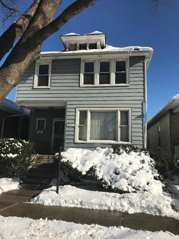 8321 S Essex Avenue, Chicago, IL 60617 (MLS #10253880) :: The Wexler Group at Keller Williams Preferred Realty