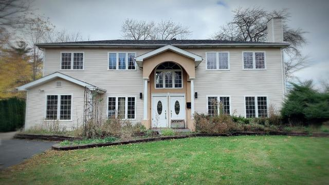 36 Chestnut Road, Northbrook, IL 60062 (MLS #10253896) :: The Wexler Group at Keller Williams Preferred Realty
