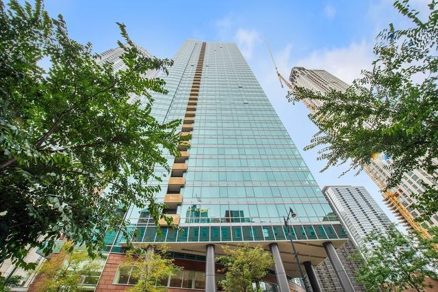 505 N Mcclurg Court #1906, Chicago, IL 60611 (MLS #10253936) :: Baz Realty Network | Keller Williams Preferred Realty