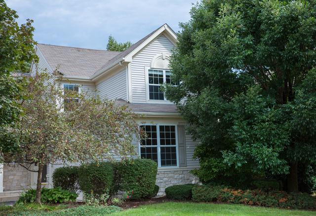 214 Berkshire Drive, Lake Villa, IL 60046 (MLS #10254027) :: Ryan Dallas Real Estate