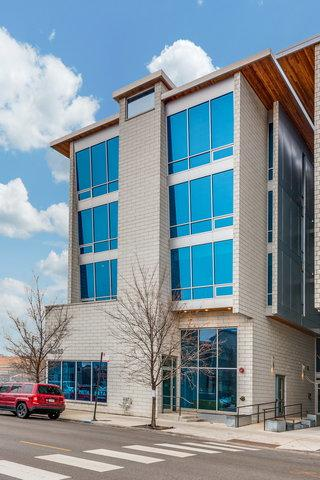 925 N Larrabee Street 2S, Chicago, IL 60610 (MLS #10254033) :: The Wexler Group at Keller Williams Preferred Realty