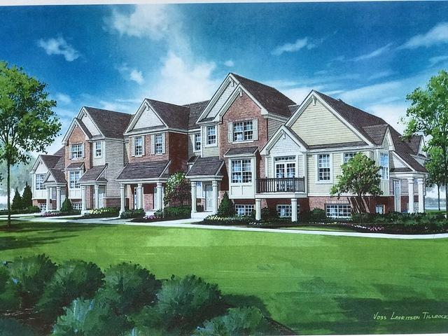 284 Timber Ridge Court, Joliet, IL 60431 (MLS #10254115) :: Helen Oliveri Real Estate
