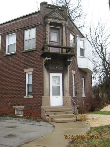 511 Kent Street - Photo 1