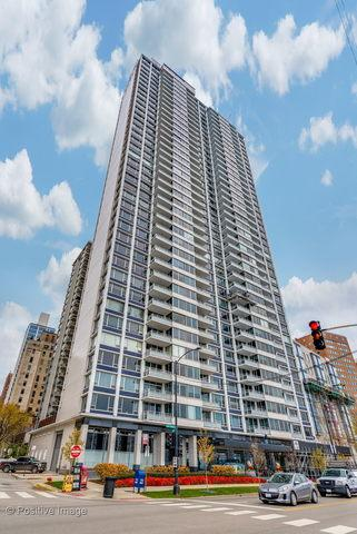1300 N Lake Shore Drive 20AB, Chicago, IL 60610 (MLS #10254564) :: Janet Jurich Realty Group