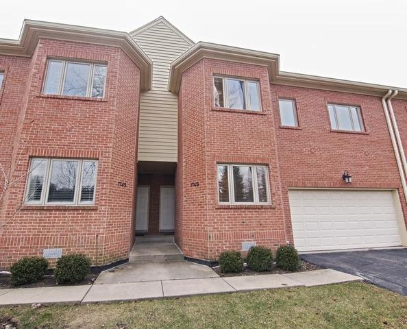 1749 Melise Drive, Glenview, IL 60025 (MLS #10254575) :: Janet Jurich Realty Group