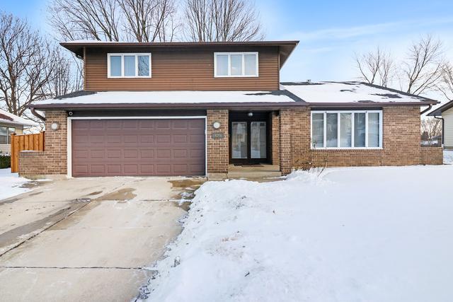620 Keystone Drive, Bolingbrook, IL 60440 (MLS #10254841) :: Baz Realty Network | Keller Williams Preferred Realty