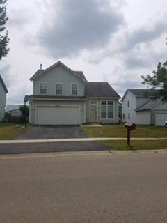1915 Trafalger Drive, Romeoville, IL 60446 (MLS #10255302) :: Baz Realty Network | Keller Williams Preferred Realty