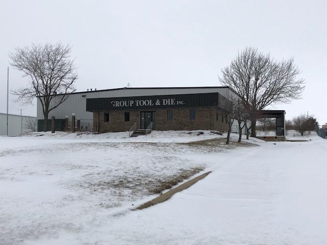 2200 College Avenue, Normal, IL 61761 (MLS #10255408) :: Century 21 Affiliated