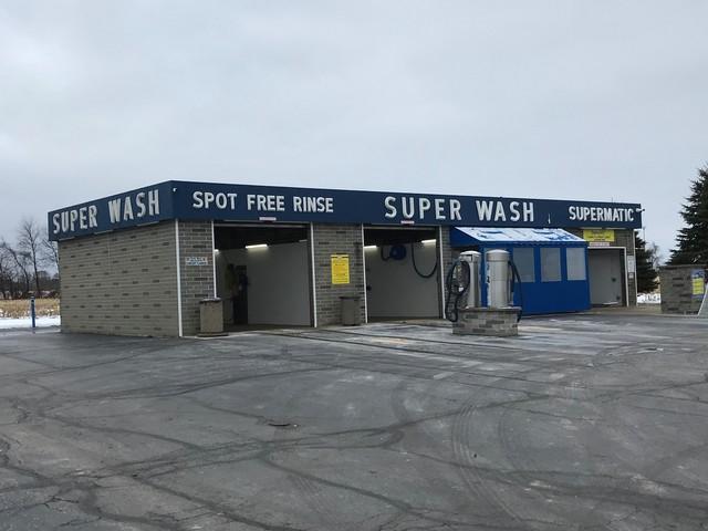 104 Landmark Drive, Winnebago, IL 61088 (MLS #10255463) :: Baz Realty Network   Keller Williams Preferred Realty