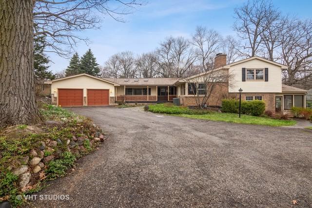 230 Frances Lane, Barrington, IL 60010 (MLS #10255765) :: Ryan Dallas Real Estate