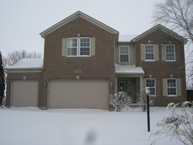1408 Kennedy Drive, Kirkland, IL 60146 (MLS #10255785) :: HomesForSale123.com