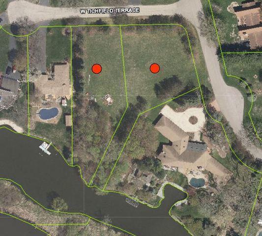 2705 Tichfield Terrace, Mchenry, IL 60050 (MLS #10255930) :: Baz Realty Network | Keller Williams Preferred Realty