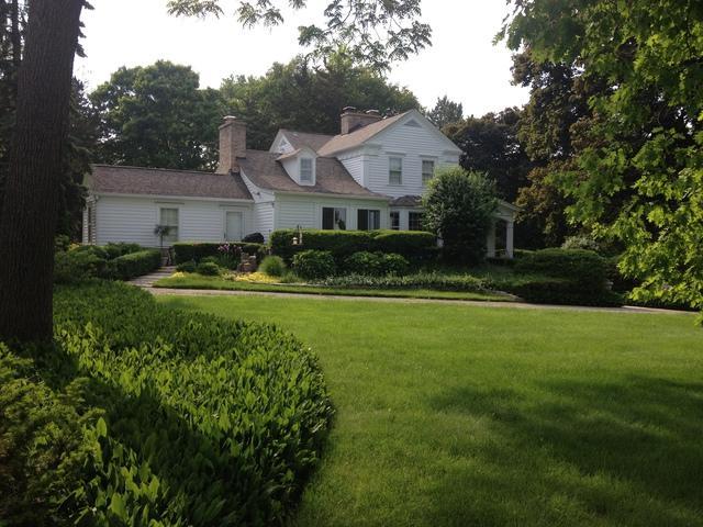 787-791 Sanday Lane, Inverness, IL 60010 (MLS #10255932) :: Ani Real Estate