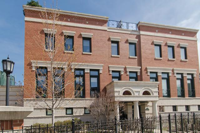 420 W Armitage Avenue, Chicago, IL 60614 (MLS #10256108) :: Baz Realty Network | Keller Williams Preferred Realty
