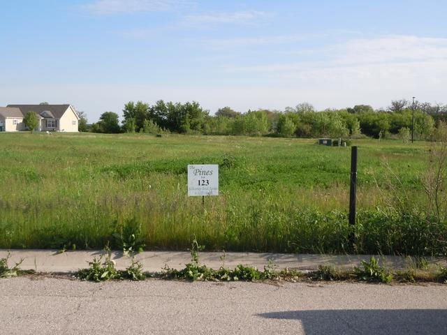 1421 E Pinecrest Lane, Elkhorn, WI 53121 (MLS #10256189) :: Baz Realty Network | Keller Williams Preferred Realty