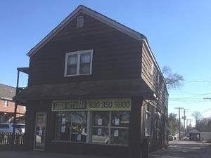 114 Green Street, Bensenville, IL 60106 (MLS #10256212) :: Baz Realty Network | Keller Williams Preferred Realty