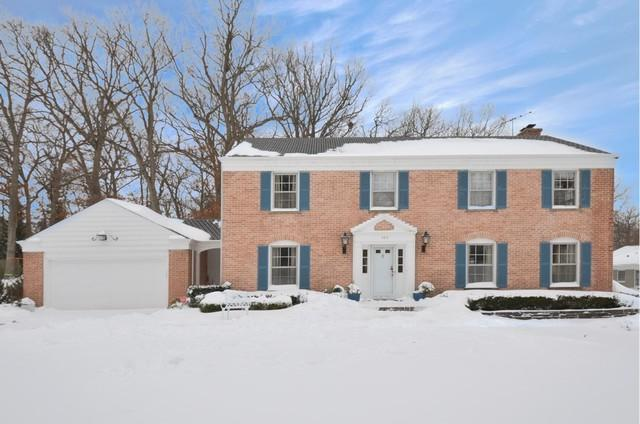 525 Greenwood Avenue, Lake Forest, IL 60045 (MLS #10256282) :: Baz Realty Network | Keller Williams Preferred Realty