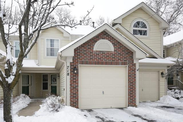 718 Ripple Brook Lane, Elgin, IL 60120 (MLS #10257907) :: Baz Realty Network | Keller Williams Preferred Realty