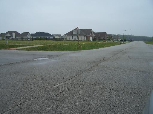 204 Dutch Drive - Photo 1