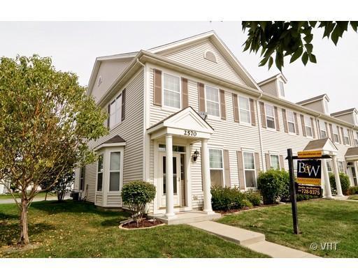 2570 Capitol Avenue, Aurora, IL 60503 (MLS #10257983) :: Baz Realty Network | Keller Williams Preferred Realty